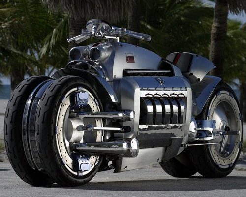 Dodge-Tomahawk-Fastest-Bike-