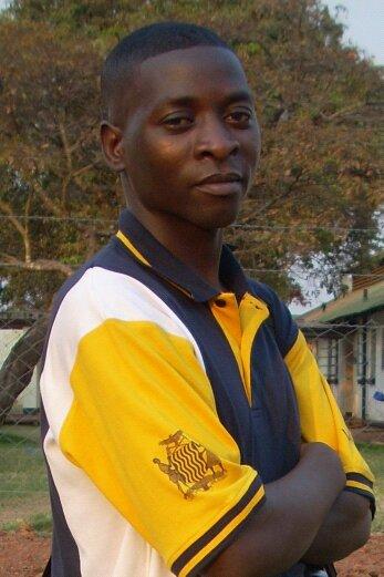 Joseph Mwila Bwembya - Kitweonline
