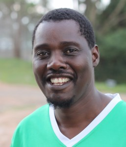 Richard Katebe - Kitweonline
