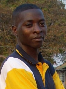 Joseph Mwila Bwembya_s - KOL