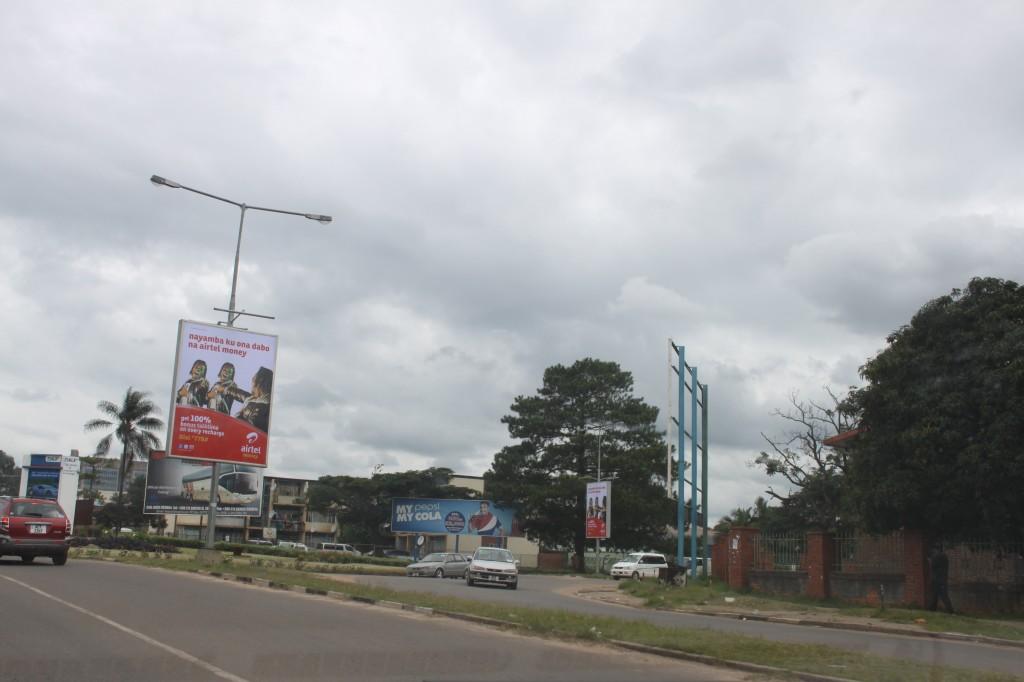Langashe Street - kitweonline