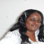 Elizabeth Kaminsa - kitweonline