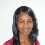 Sarah Kakene - 2 - kitweonline
