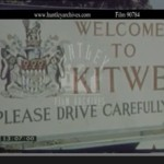 Kitwe in 1960s video - kitweonline