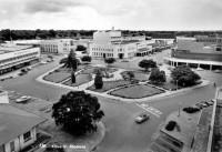 Coronation_Square_Kitwe_Kaunda Square2