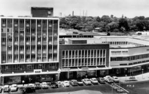 Coronation_Square_Kitwe_Kaunda Square