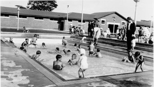 http://kitweonline.com/wp-content/uploads/2015/03/48_Mine_childrens_swimming_pool_Nkana_Robert-Ratamal.jpg