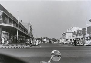 Matuka Avenue