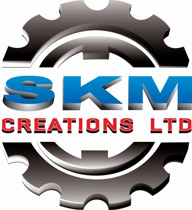 SKM Creations Ltd