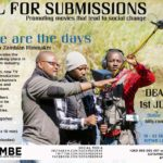 Sotambe Film Festival 2018