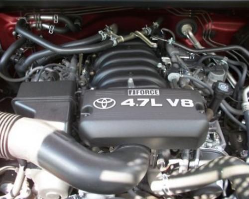 Toyota-Tundra-DoubleCab-4